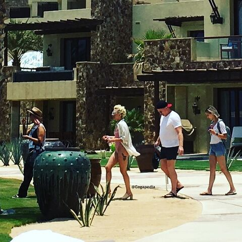 File:7-16-16 At Pedregal Resort in Cabo San Lucas 004.jpg
