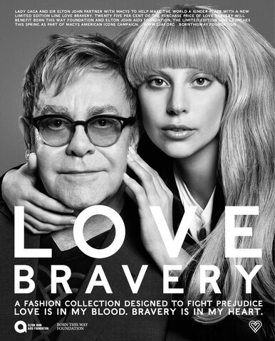 File:Lady Gaga and Elton John - Love Bravery Collection 001.jpg