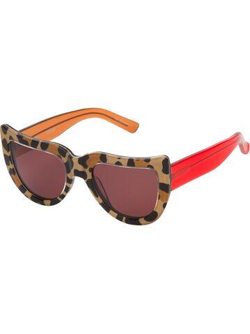 File:Ksubi - Rana Leopard.jpeg