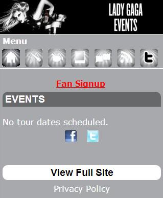 File:M.LadyGaga.com - Tour.png