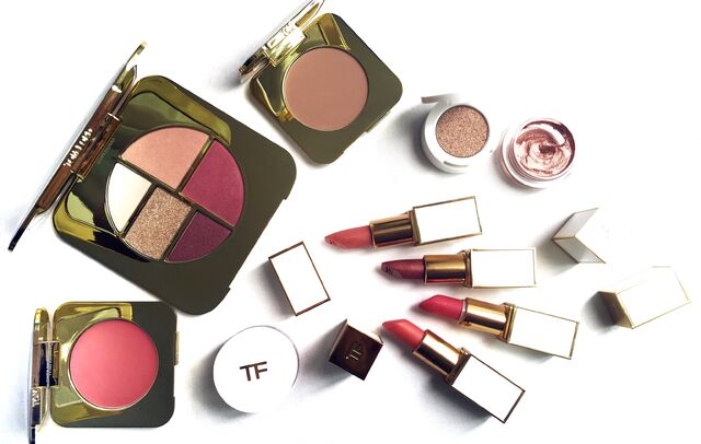 File:Tom Ford Cosmetics - Soleil Summer 2015 Collection.jpg