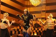 5-19-11 SNL Judas 4