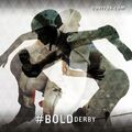 SXSW Bold Missions BoldDerby