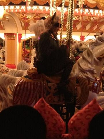 File:5-11-12 Disneyland 004.jpg