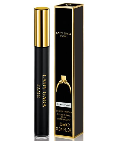 File:Fame Black Rollerball packaging.jpg