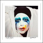 Applause cover