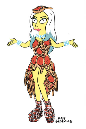 File:Lisa Goes Gaga Meat Dress.jpg