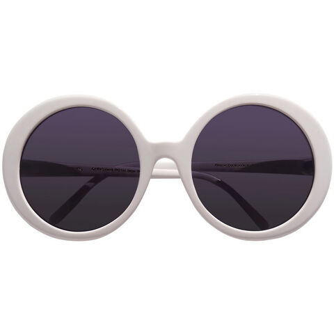 File:Christian Roth - Vintage sunglasses.jpg