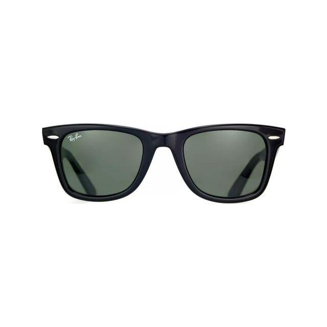 File:Ray-Ban - Wayfarer sunglasses.jpg