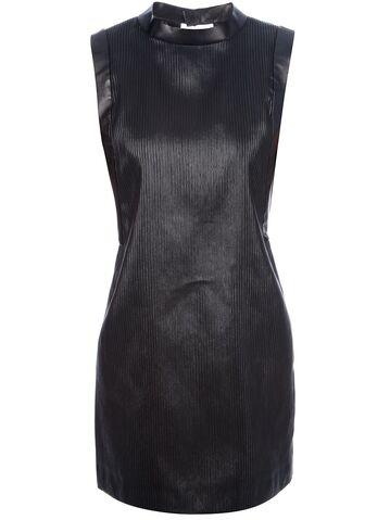 File:YSL - Leather shift dress.jpeg