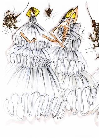 File:BRIT Awards Sketch.jpg
