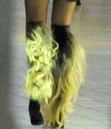 File:Hair Shoes Close-Up.JPG