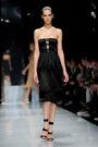 Versace-spring-2011-rtw-halter-neck