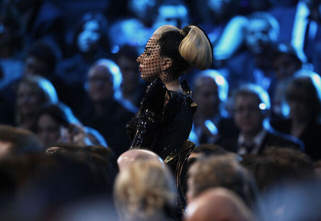 File:2-12-12 Grammy Audience 3.jpg
