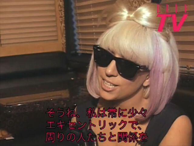 File:6-9-09 Elle TV Japan 001.jpg