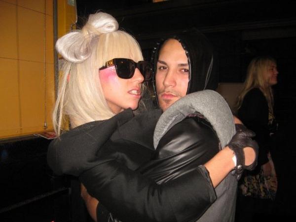 File:Gaga and Silas 2008.png