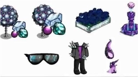 File:Gagaville items.png