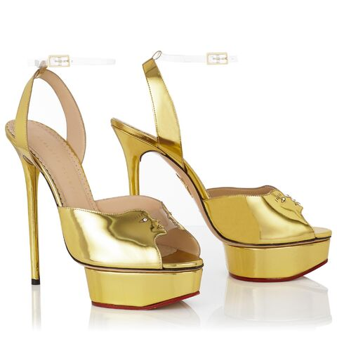 File:Charlotte Olympia - Head to Toe.JPG