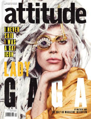 File:Attitude Magazine - UK (Dec, 2013).jpg