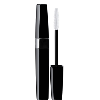 File:Chanel Inimitable Intense Mascara in noir.jpg