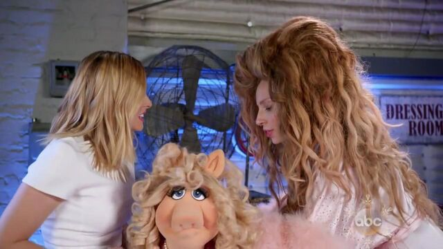 File:10-8-13 Muppets Special 003.jpg