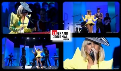 File:Lady GaGa Grand Journal French TV.jpg