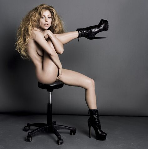 File:7-1-13 Inez and Vinoodh 016.jpg