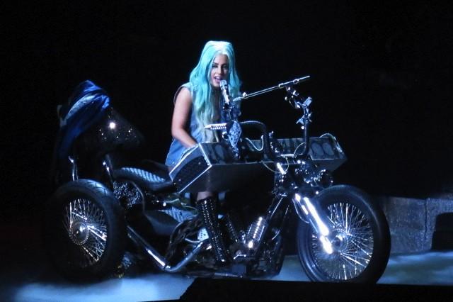File:The Born This Way Ball Tour Hair 003.jpg