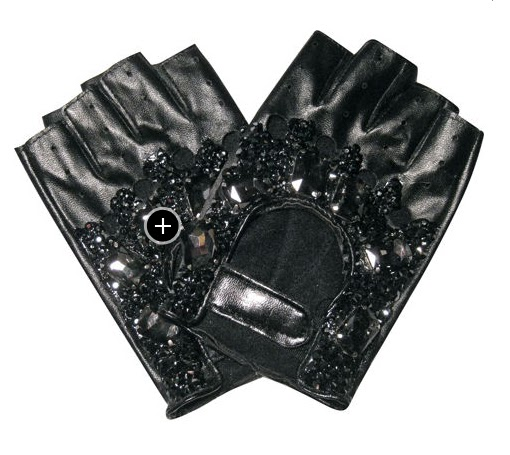 File:Gaga's Workshop Gem Moto Gloves.jpg