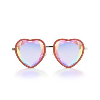 File:H0les - BB Heart sunglasses.jpg