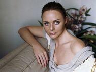Stella Nina McCartney