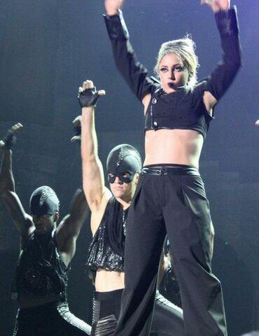 File:The Born This Way Ball Tour Scheiße 009.jpg