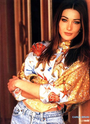 File:Gianni-versace-ss-1992-ensemble-gallery.jpg