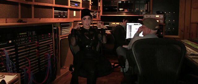 File:Anything Goes - Studio Video 025.jpg