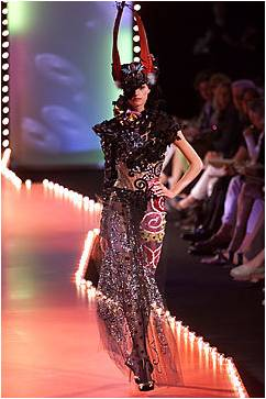 File:Christian Lacroix Fall 2001 Couture Jumpsuit.jpg