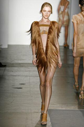 File:VPL Spring Summer 2011 RTW Collection.jpg
