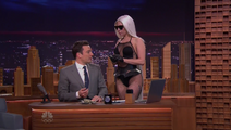 2-17-14 Fallon Tonight 001