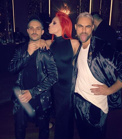 File:2-17-16 V Magazine Party at Rainbow Room in NYC 001.jpg