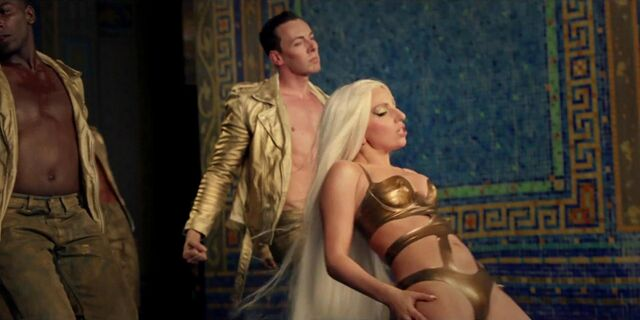 File:G.U.Y. Music Video 077.jpg