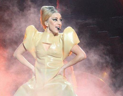 File:The Born This Way Ball Tour Born This Way 008.JPG