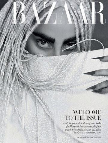 File:Arabian-Bazaar.jpg