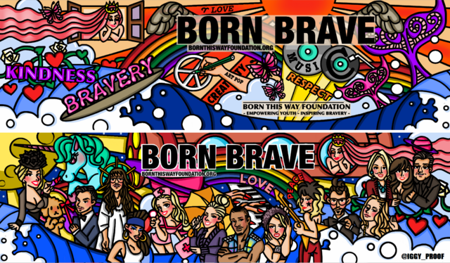 File:Born Brave Bus Artwork 001.png