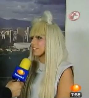 File:Mexico TV Interview.JPG
