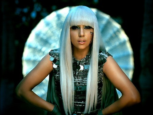 File:Poker Face - Music video 008.jpg