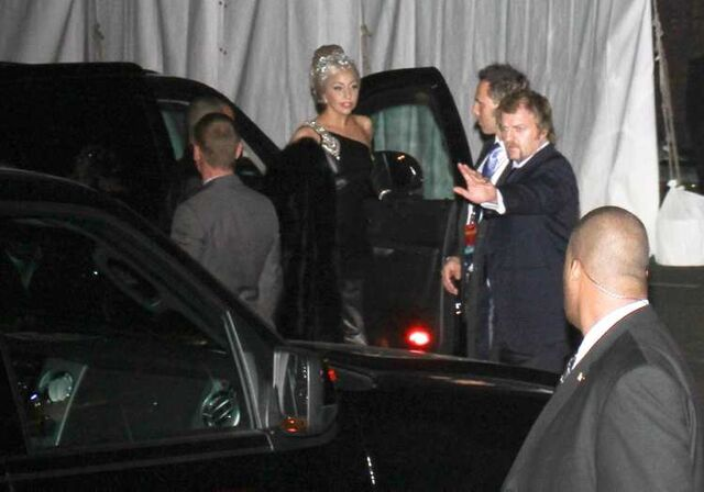 File:12-5-11 Arriving The Palladium 001.jpg
