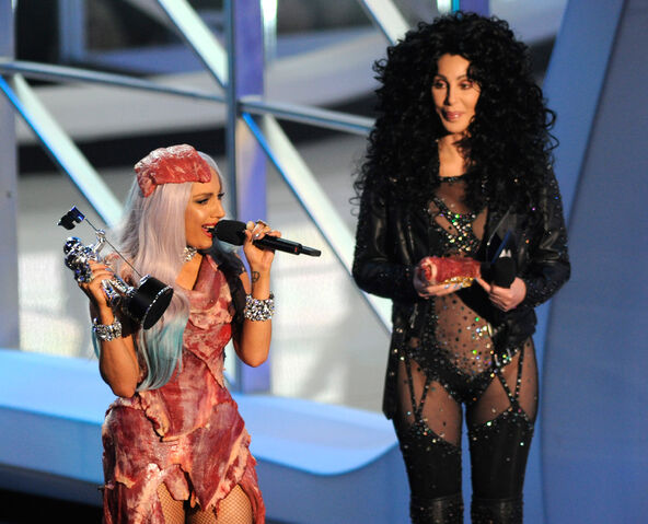 File:9-12-10 MTV VMA - Video of the Year 003.jpg