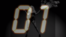 Jumping12-SHOWstudio-Final-3
