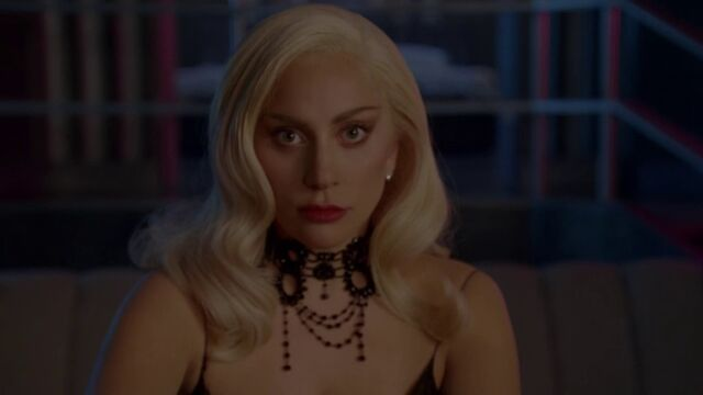 File:AHS Hotel - She Gets Revenge 006.jpg