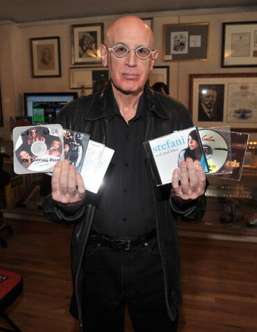 File:Bob with the demos.jpg
