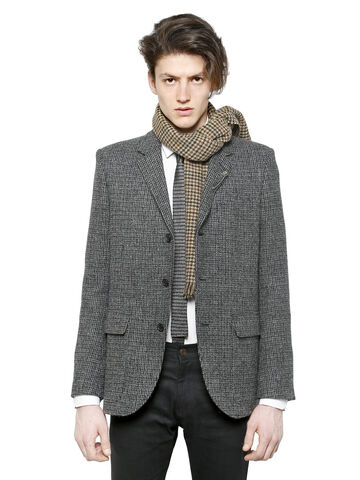 File:Saint Laurent - Wool tweed jacket (Fall 2014 Menswear Collection).jpeg
